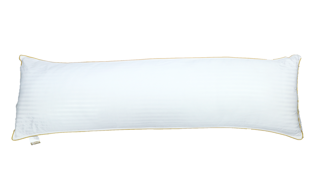 bodypillow 1.png