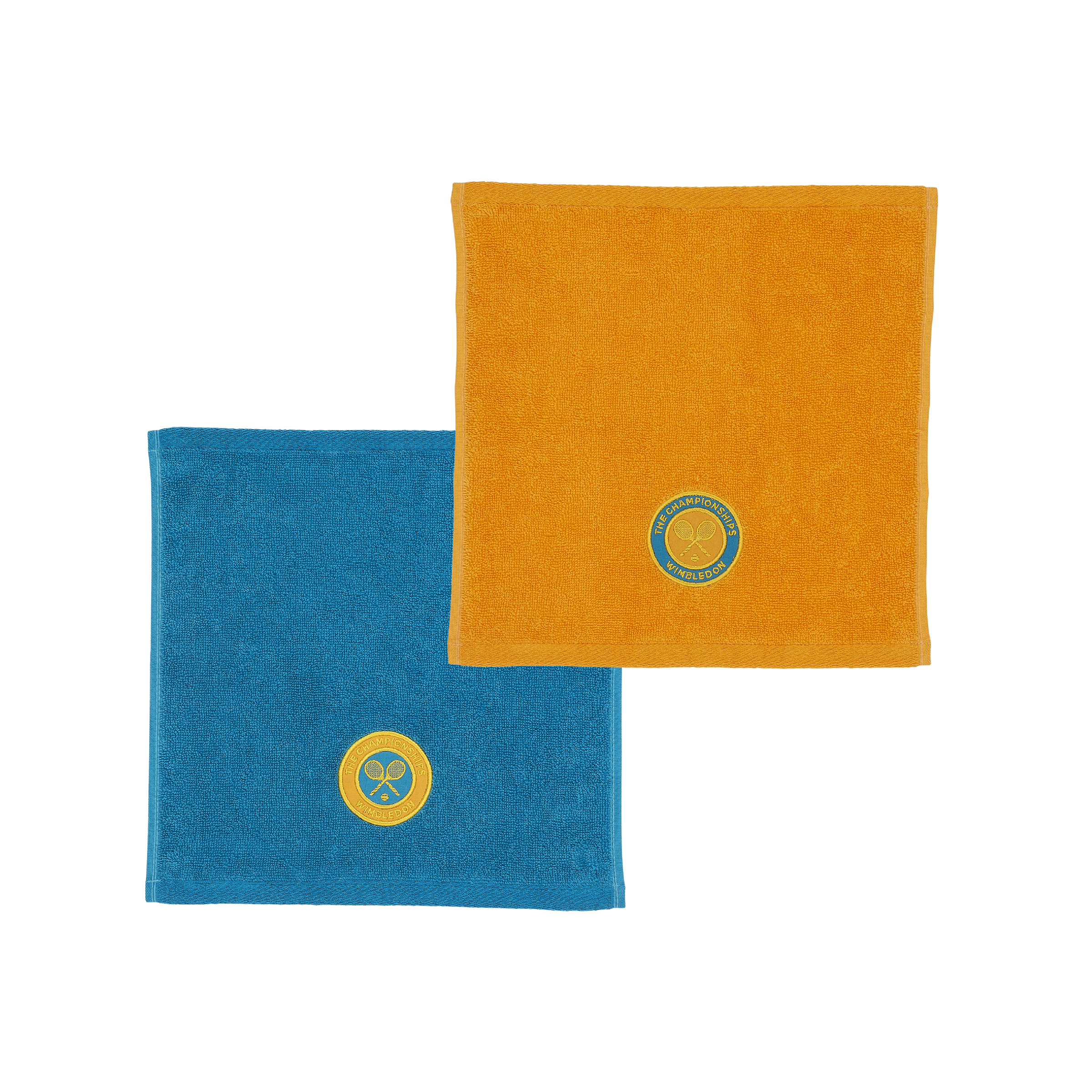 face towel ochre-01.jpg