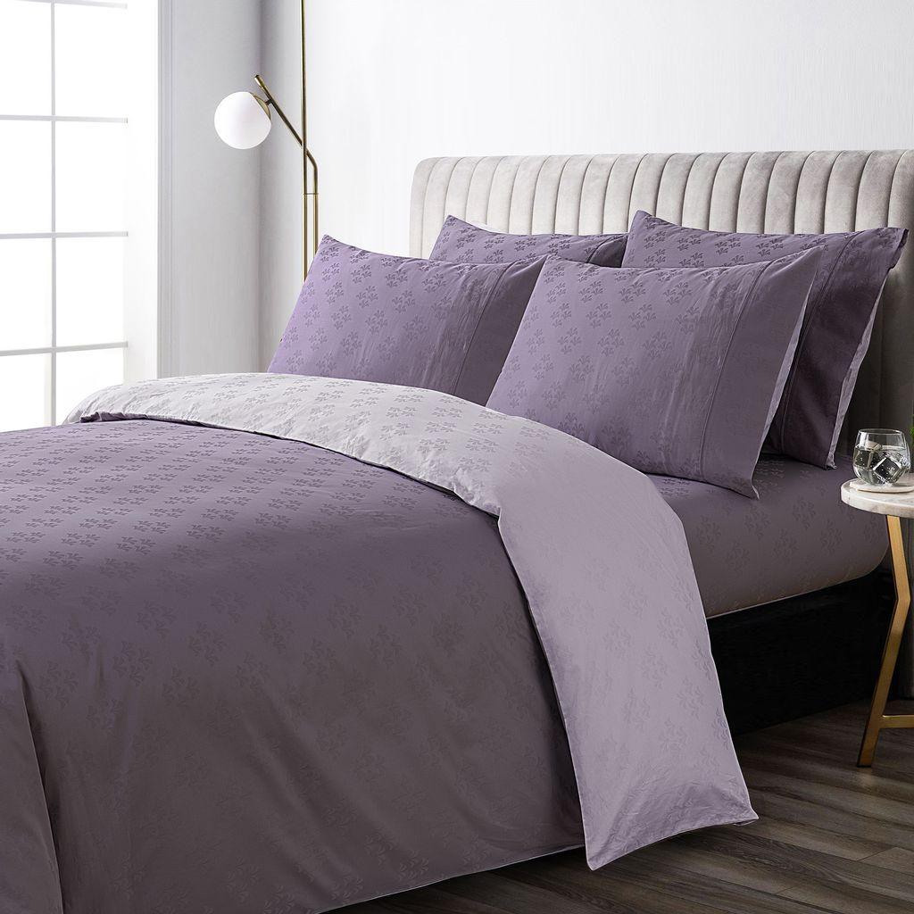 Kinu-Sprout-Iris-Lavender.jpg