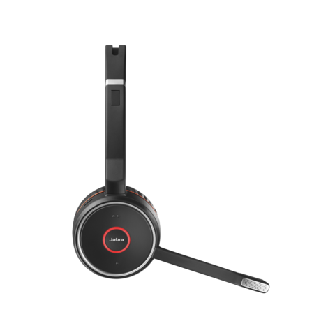 3c5651a8aa572d41ad57adaf75e91c3a0743f22c_04_Jabra_Evolve_75_product_side_busy.png