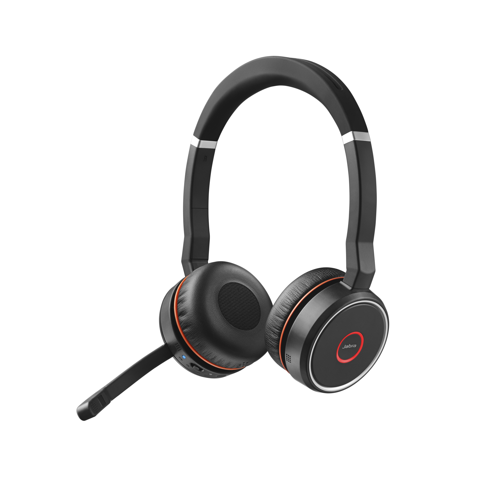 7320d5b0beebcb586859aa3a2de45582fd462e38_01_Jabra_Evolve_75_product_angle_busy.png
