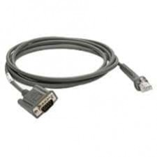 7ft-rs-232-straight-cable-4f6.jpg