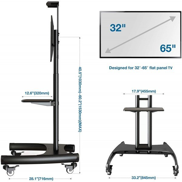 nb-north-bayou-ava1500-60-1p-tv-mobile-trolley-cart-measurement-600x600.jpg