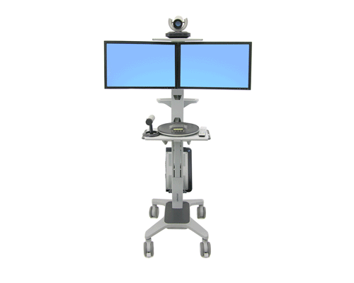 Ergotron NeoFlex Dual WideView WorkSpace_4.png