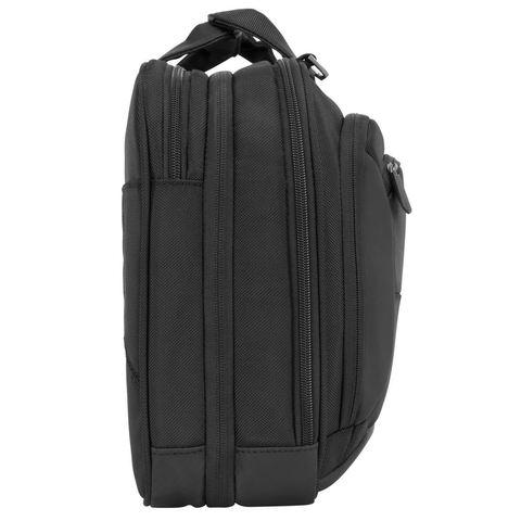 0054782_corporate-traveller-13-14-topload-laptop-case-black.jpeg
