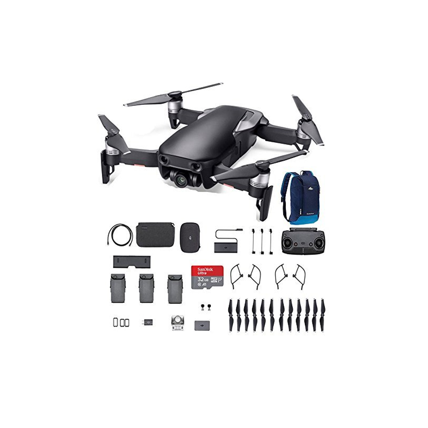 Mavic-AIR-Fly-More-Combo-(UK)-Onyx-Black.jpg