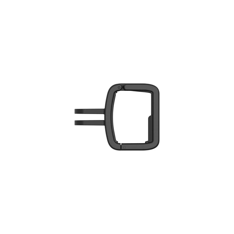 DJI-6958265179785-Osmo-Pocket-Part-3-Accessory-Mount-3.jpg