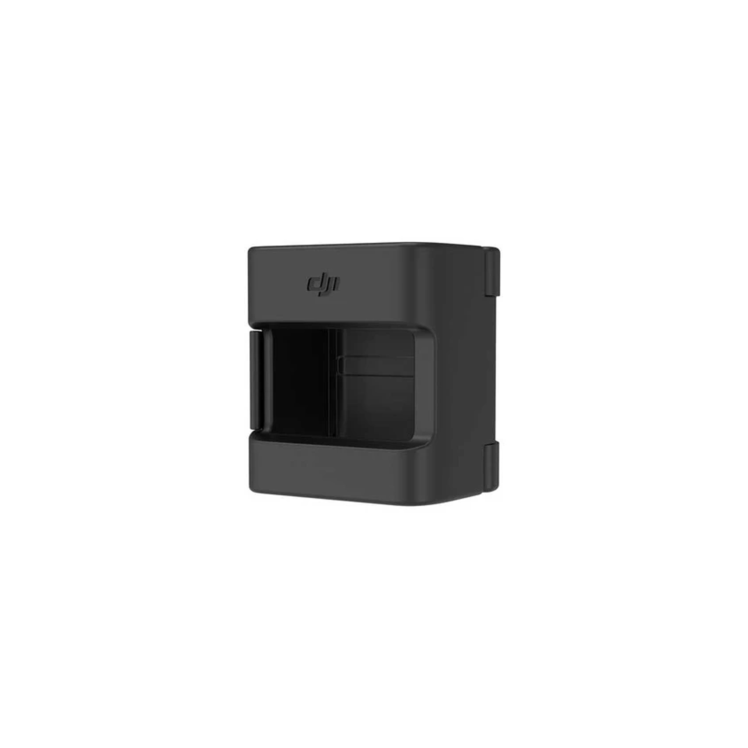 DJI-6958265183454-Osmo-Pocket-Part-13-Expansion-Ki1t.jpg