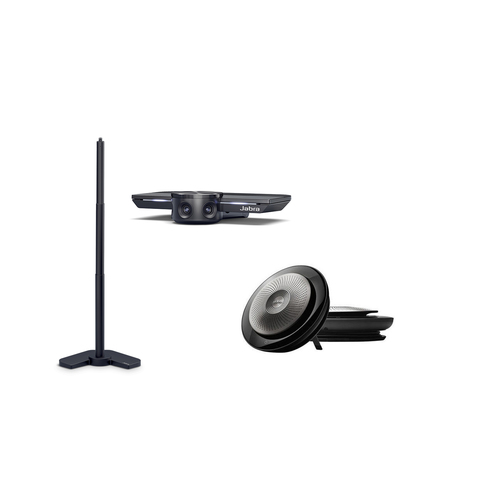 Jabra-Panacast-&-Jabra-Speak-710-MS-Bundle-+-Link-370-Dongle-(cw-Jabra-Panacast-Table-Stand).jpg
