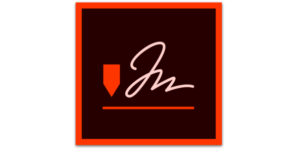 Adobe Sign for Business Malaysia.png