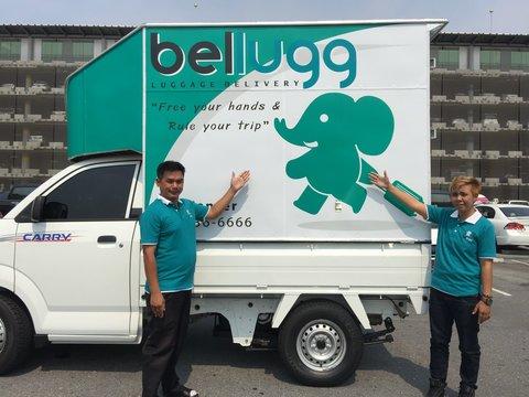 bellugg_vt_01.jpg