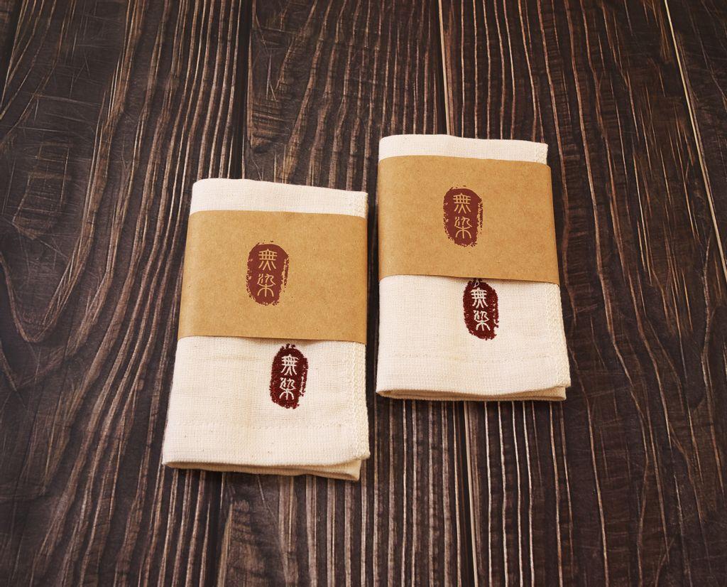 紗布方巾2入組-2.jpg