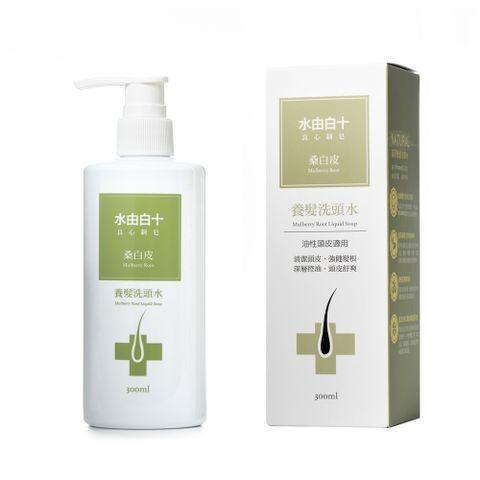 桑白皮養髮洗頭水-1.jpg