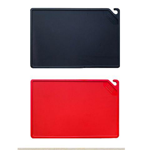 黑紅.jpg