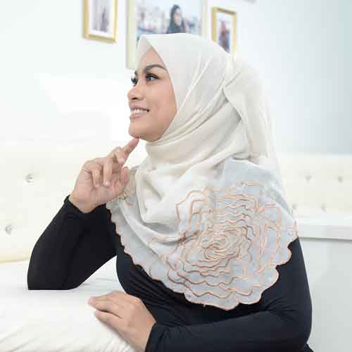 Dirs - Hijabers' Shopping Paradise | Featured Collections - BAWAL SULAM