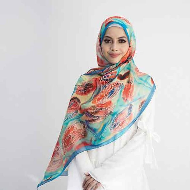 Dirs - Hijabers' Shopping Paradise | Featured Collections - CLEARANCE