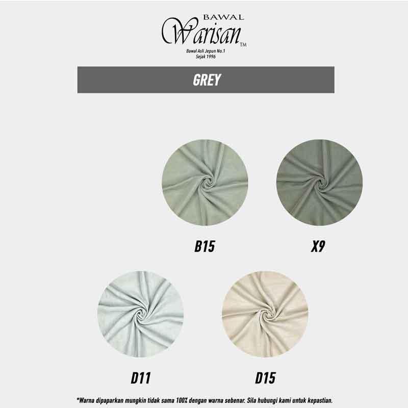 bawal-warisan-color-chart-GREY-v1.jpg