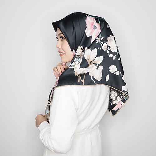 Dirs - Hijabers' Shopping Paradise | Featured Collections - DIRS HIJAB