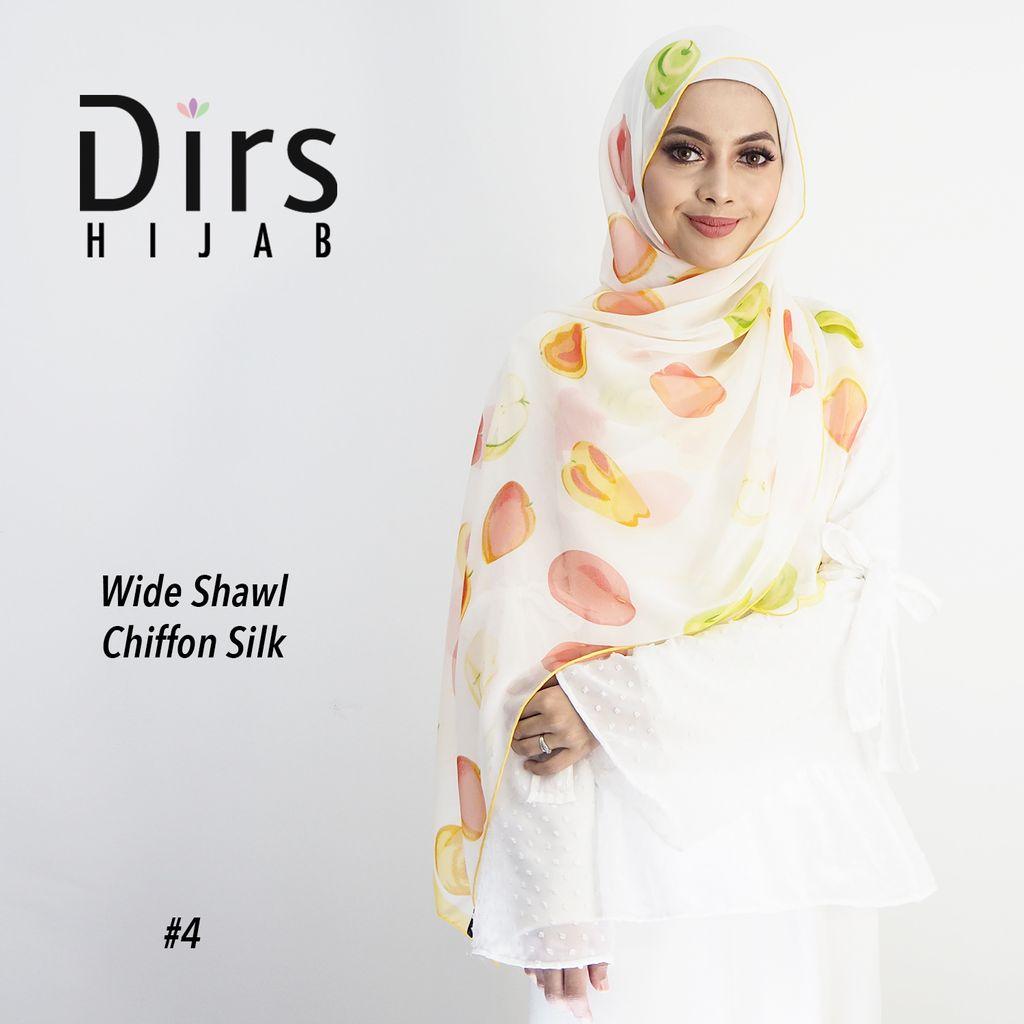 cf silk wide shawl #4.jpg