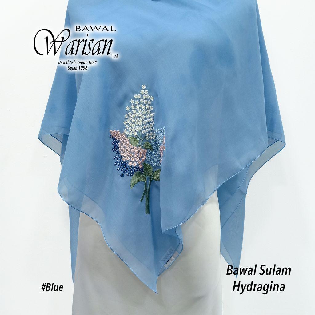 bawal sulam Hydragina blue.jpg
