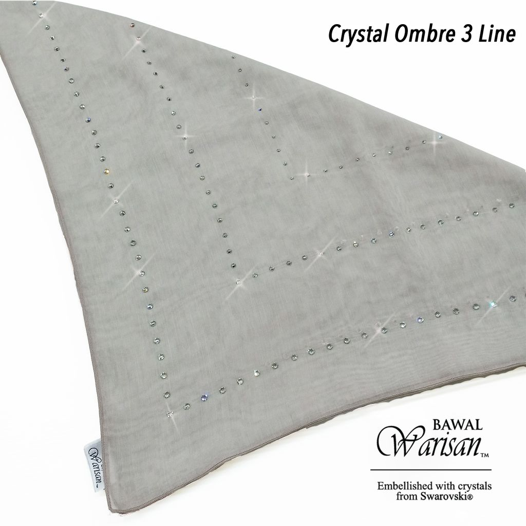 bw crystal ombre 3 line new.jpg