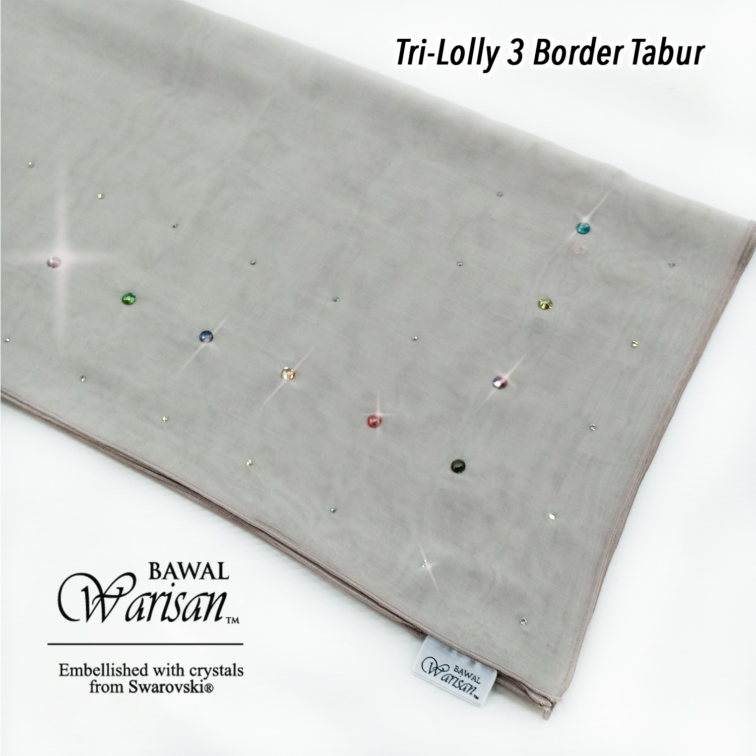 bw tri-lolly 3 border tabur new.jpg