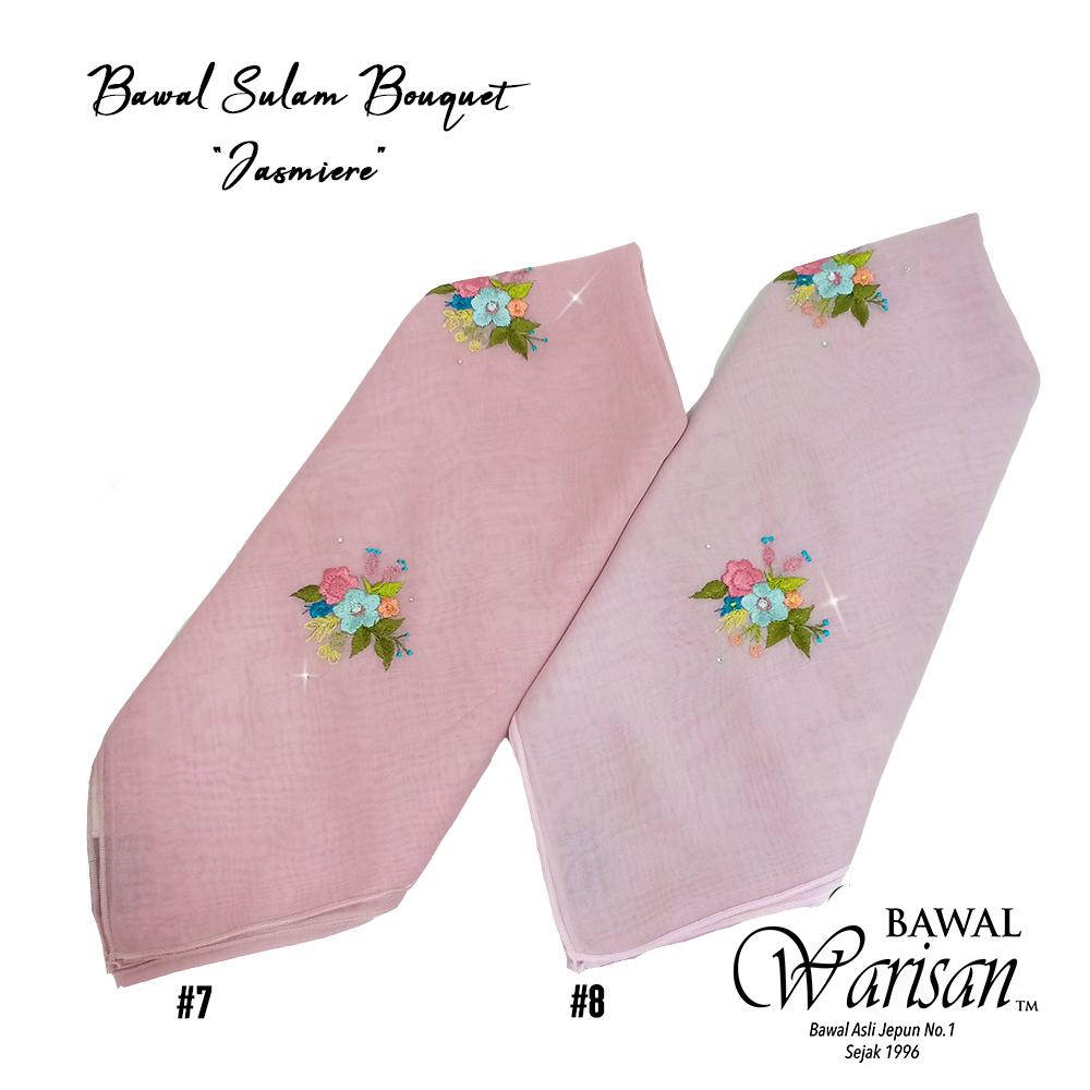 bw sulam bouquet jasmiere chart v5 new.jpg