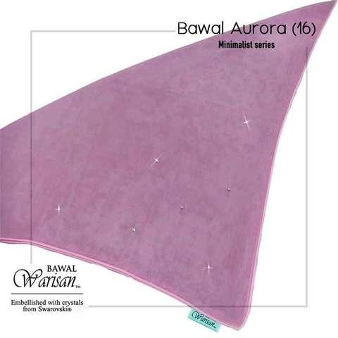 BW-minimalist-aurora.jpg