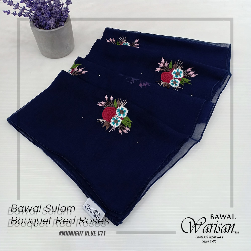 bw sulam bouquet red roses MIDNIGHT BLUE C11.jpg