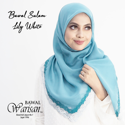 BW bawal sulam lily white IG2 new.jpg
