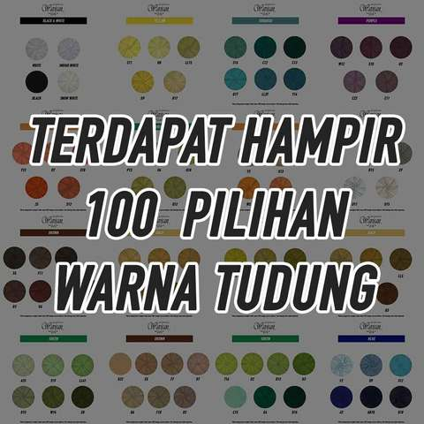 bawal-pilihan-warna-website-dirs-v2.jpg