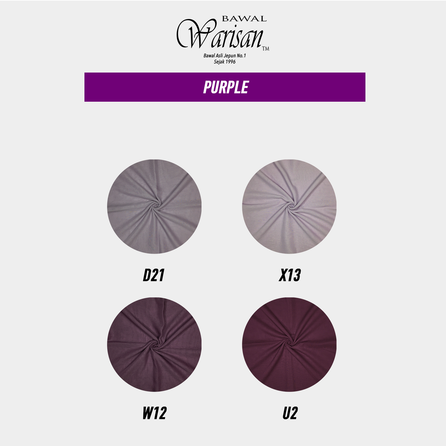bawal warisan color chart PURPLE v1.jpg