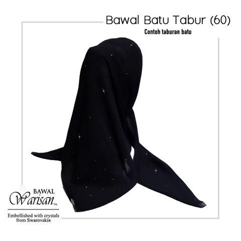 BW Tabur 60 v3.jpg