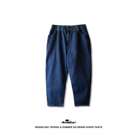 WODEN 原色錐形牛仔褲_210618_21.jpg