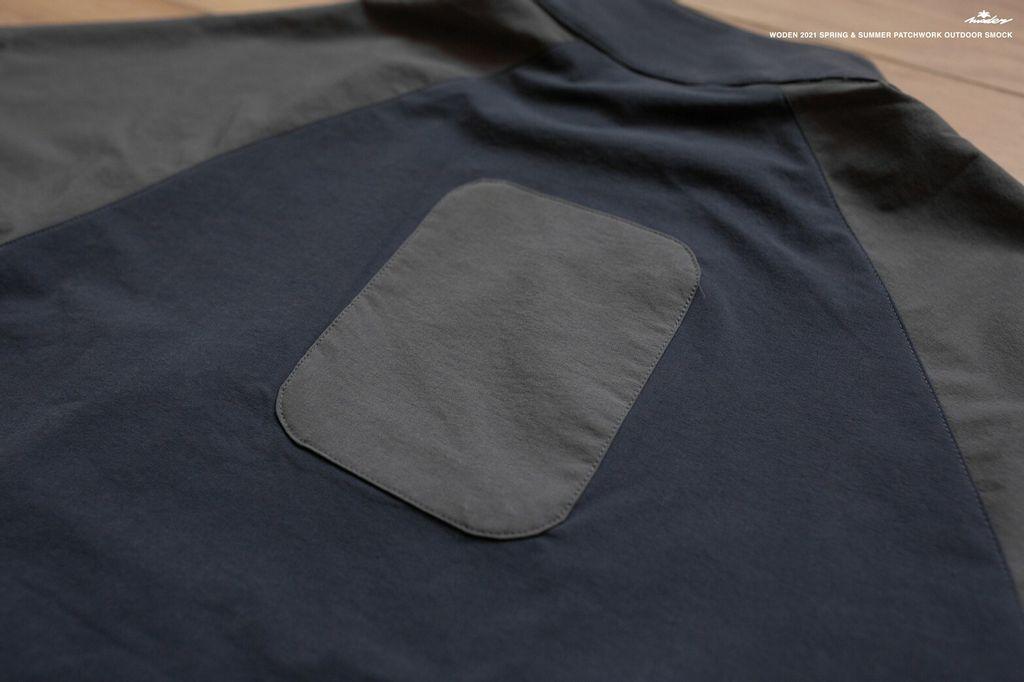 WODEN Outdoor 機能罩衫_210718_15.jpg