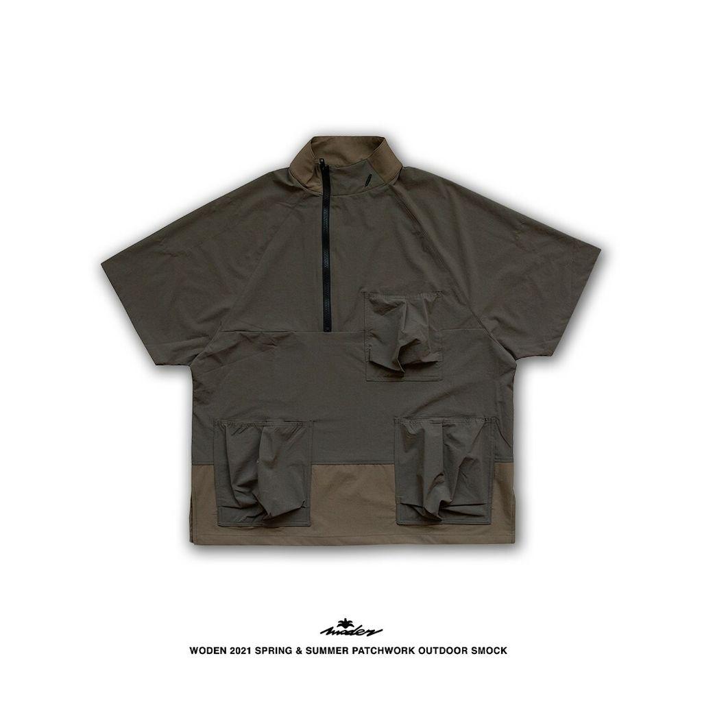 WODEN Outdoor 機能罩衫_210718_30.jpg
