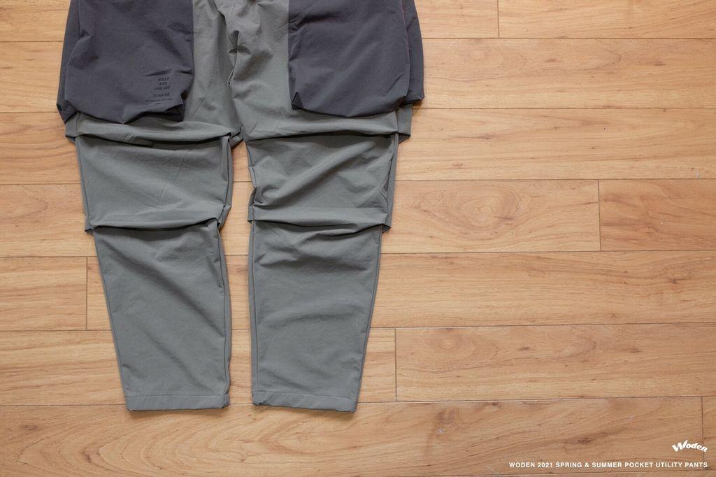 WODEN 機能口袋錐形褲_210723_25.jpg