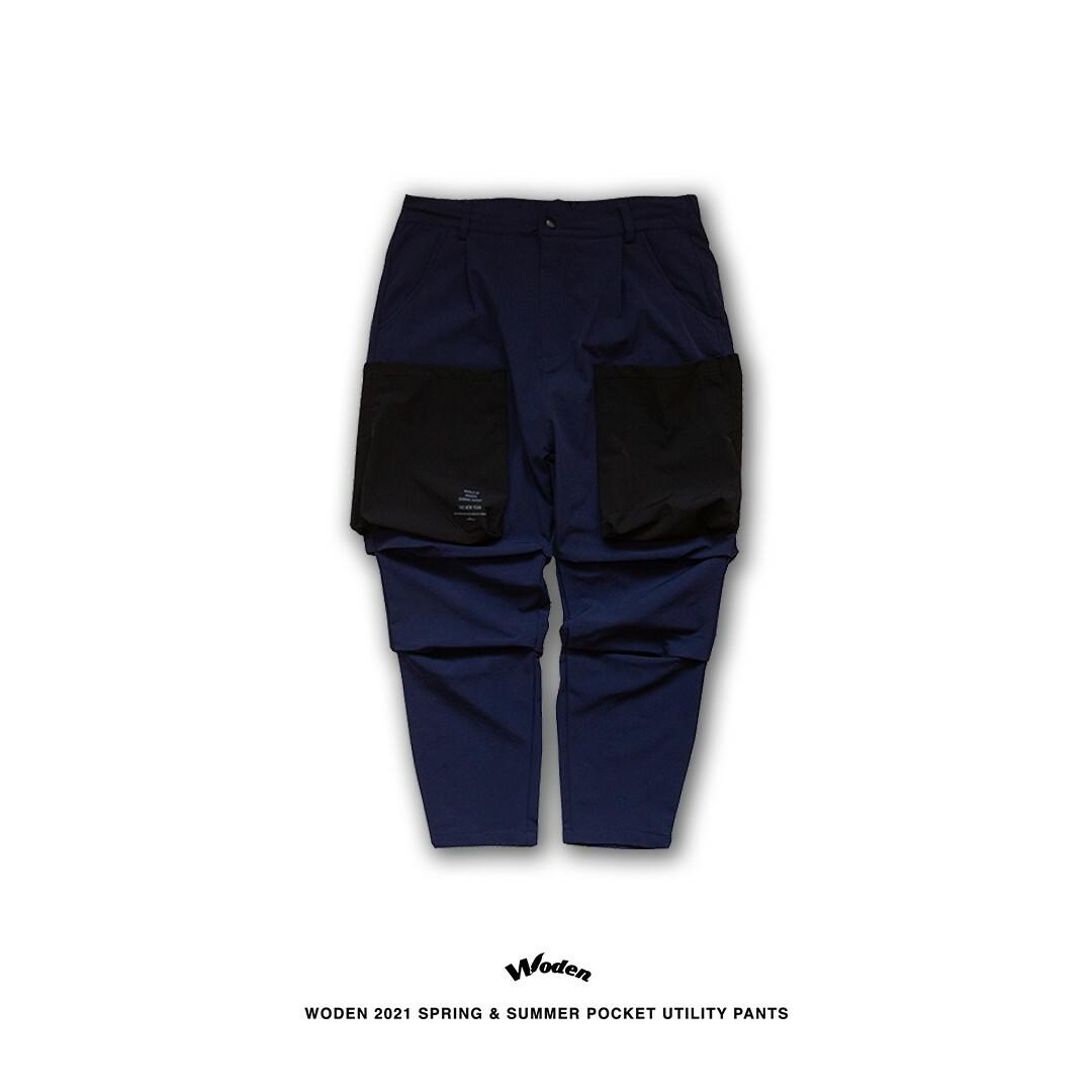 WODEN 機能口袋錐形褲_210723_23.jpg