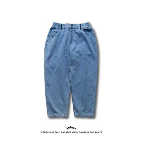 LINE_ALBUM_水洗牛仔褲_211009_22.jpg