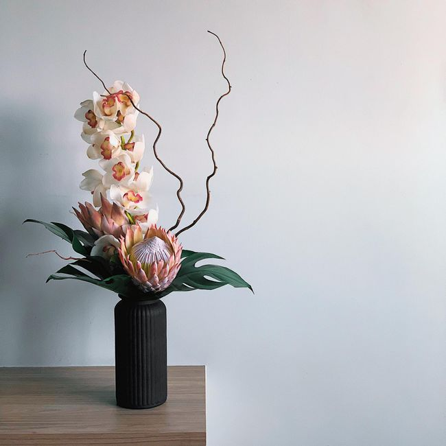 giftswithease |  - Florals for Home
