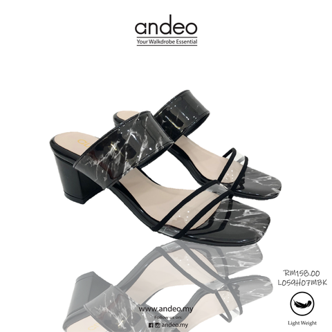 ANDEO FB PRODUCT L059H07-02.png