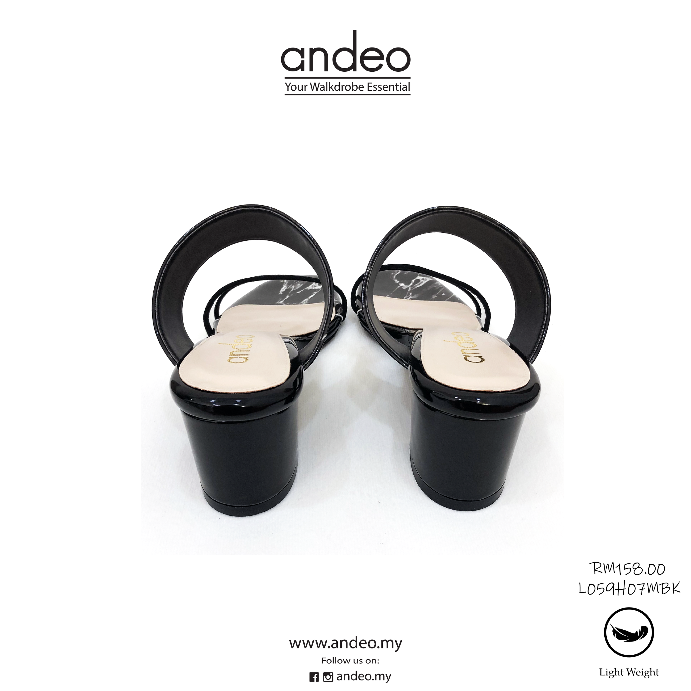 ANDEO FB PRODUCT L059H07-06.png