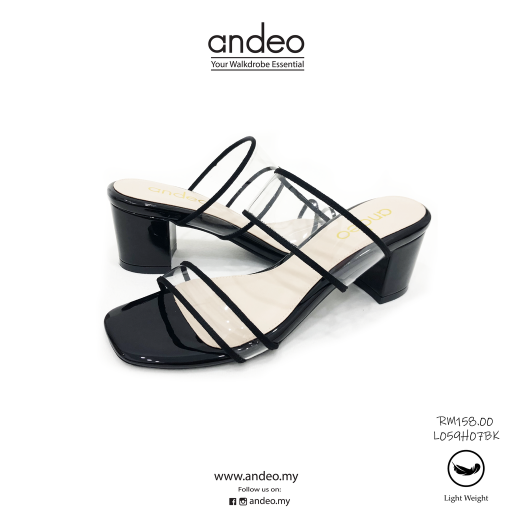 ANDEO FB PRODUCT L059H07-12.png