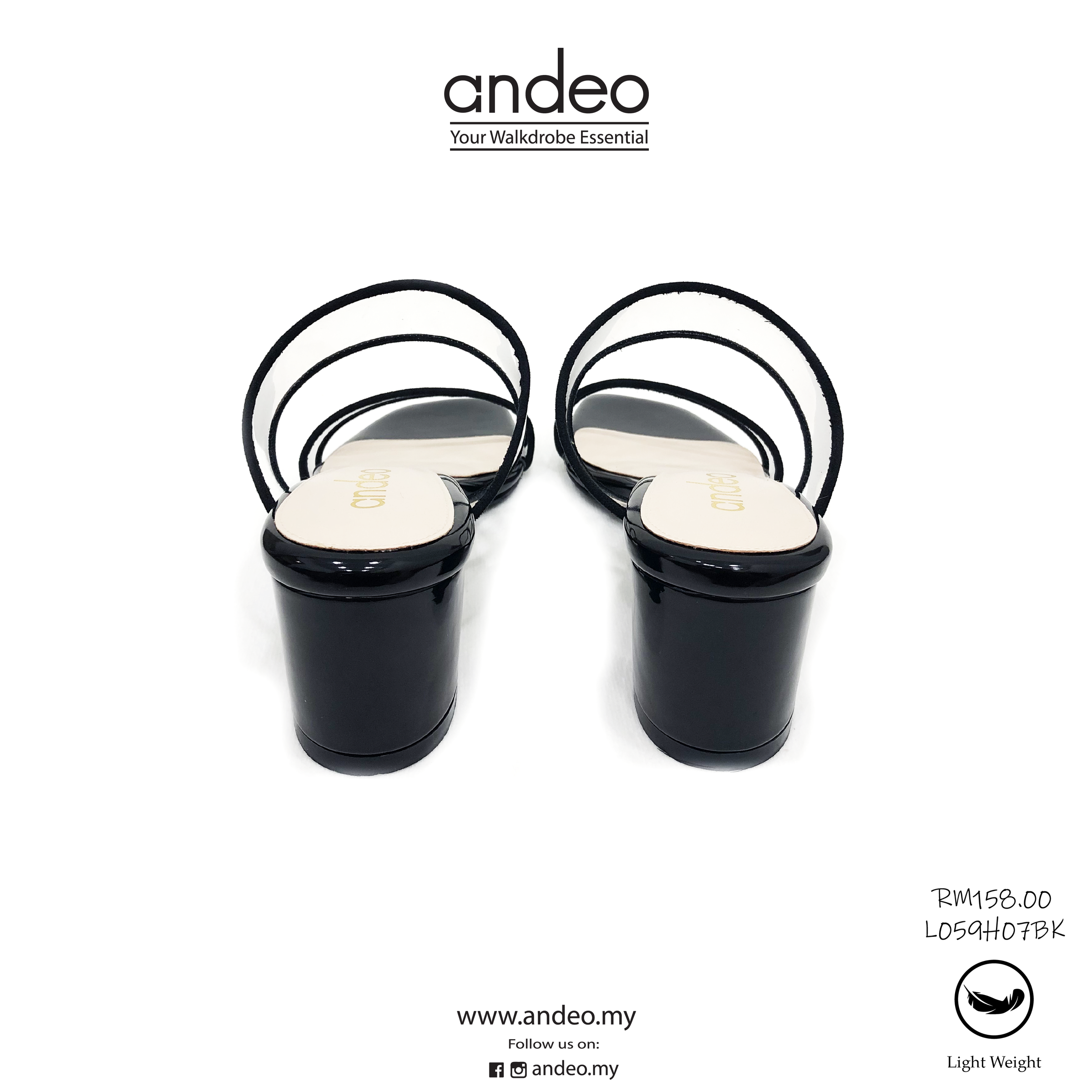 ANDEO FB PRODUCT L059H07-14.png