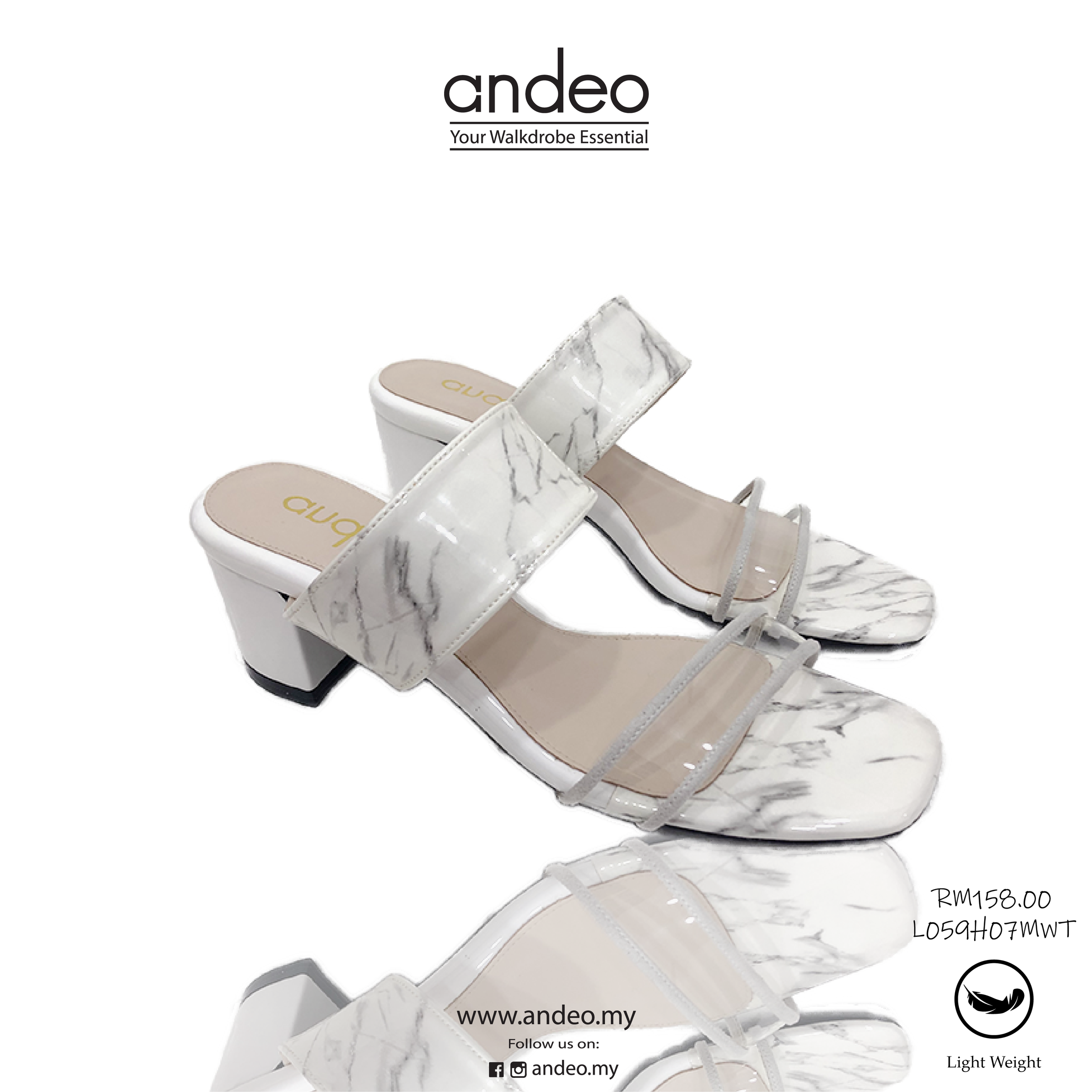 ANDEO FB PRODUCT L059H07-01.png