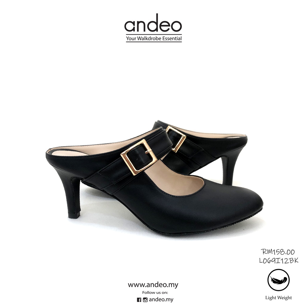 ANDEO FB PRODUCT L069I12-05.png