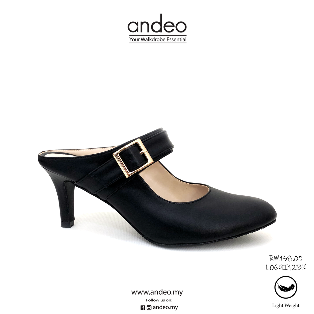 ANDEO FB PRODUCT L069I12-06.png