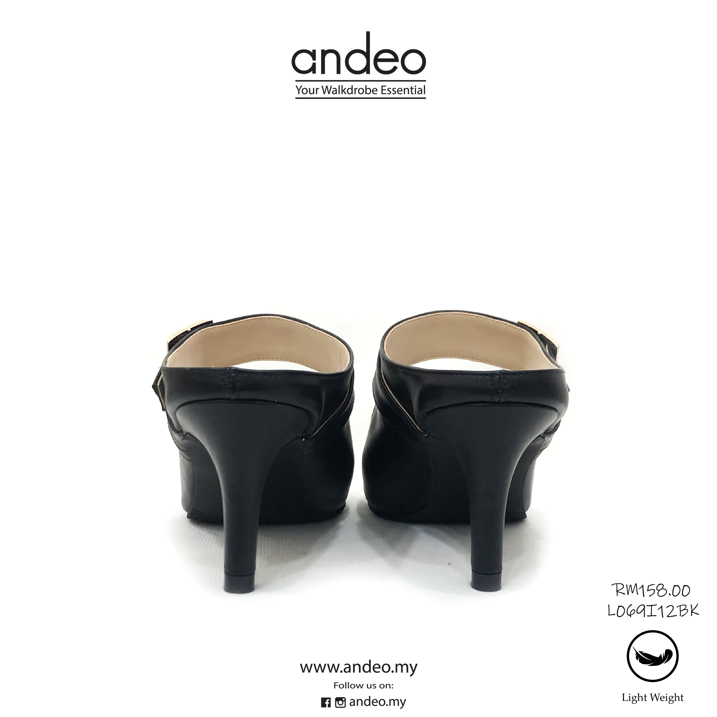 ANDEO FB PRODUCT L069I12-07.png
