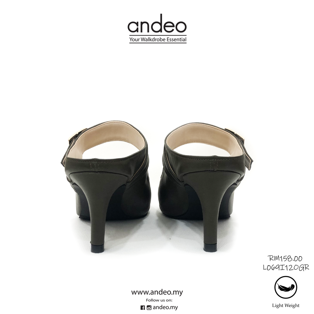 ANDEO FB PRODUCT L069I12-11.png