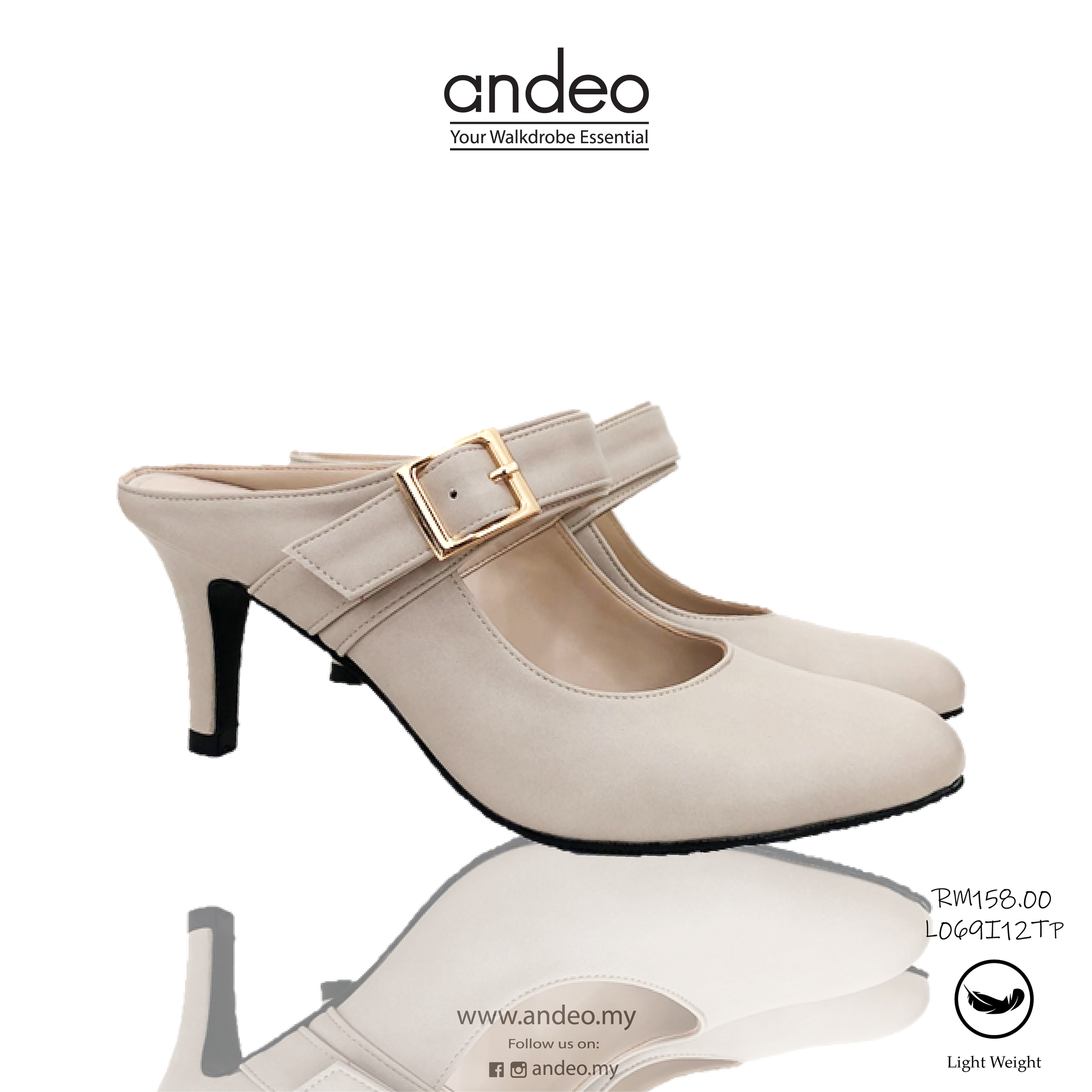 ANDEO FB PRODUCT L069I12-03.png